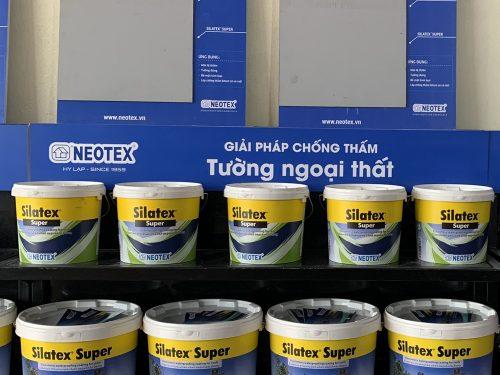 Sieu thi Chong tham tai Hai Duong (16)