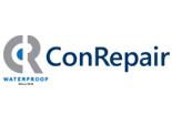 Conrepair