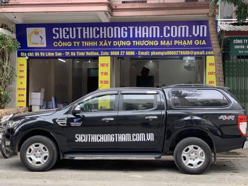 Sieu Thi Chong Tham Ha Tinh (8)