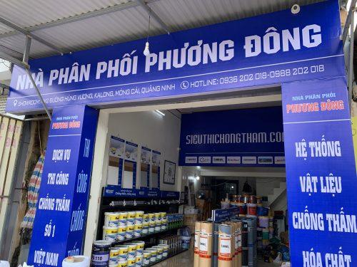 Chong-Tham-Quang-Ninh-0
