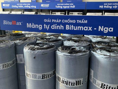 Chong-Tham-Quang-Ninh-11