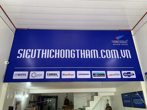 Chong-Tham-Quang-Ninh-2