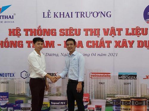 sieu-thi-chong-tham-tp-hai-duong-28