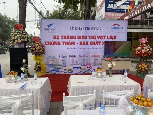 sieu-thi-chong-tham-thanh-hoa19-scaled